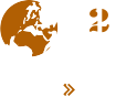 B2BGlobal.ca global shipping