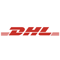 DHL shipping, tracking and courier delivery services in Canada