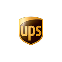 UPS courier and tracking services in Canada